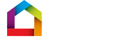 EvenSynergie-logoFooter