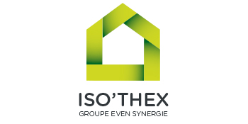 iso'thex - even synergie