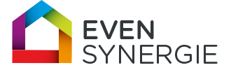 logo Even Synergie