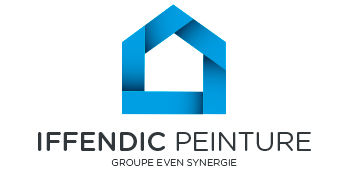 Iffendic -even synergie